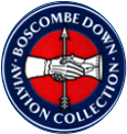 BOSCOMBE DOWN AVIATION COLLECTION LIMITED