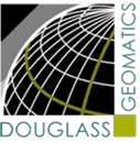 DOUGLASS GEOMATICS LIMITED