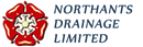 NORTHANTS  DRAINAGE LIMITED