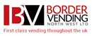 BORDER VENDING NORTH WEST LIMITED
