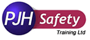 PJH SAFETY TRAINING LIMITED