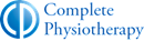 COMPLETE PHYSIOTHERAPY LIMITED
