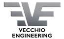 VECCHIO ENGINEERING LIMITED