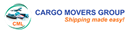CARGO MOVERS LIMITED