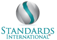 STANDARDS INTERNATIONAL LIMITED