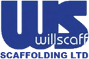 WILLSCAFF LIMITED
