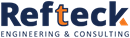 REFTECK SOLUTIONS LIMITED