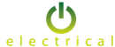 THORN ELECTRICAL (NORTHAMPTON) LIMITED