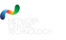 NETWORK CENTRIC TECHNOLOGY LIMITED