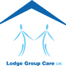 LODGE GROUP CARE UK LIMITED (06276055)