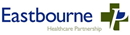 EASTBOURNE HEALTHCARE PARTNERSHIP LIMITED