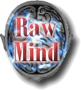 RAW MIND LTD