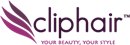 CLIPHAIR LIMITED