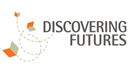 DISCOVERING FUTURES LIMITED