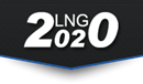 LNG2020 LIMITED