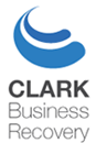CLARK BUSINESS RECOVERY LIMITED