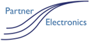 PARTNER ELECTRONICS LIMITED