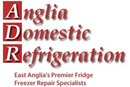 ANGLIA DOMESTIC REFRIGERATION LIMITED