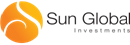 SUN GLOBAL INVESTMENTS LIMITED