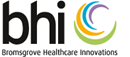 BROMSGROVE HEALTHCARE INNOVATIONS LIMITED