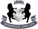 THE WARMINSTER JEWELLER LTD