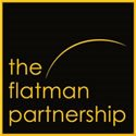 THE FLATMAN PARTNERSHIP (SOUTH) LIMITED