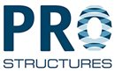 PRO STRUCTURES LIMITED