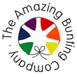 THE AMAZING BUNTING COMPANY 2007 LIMITED
