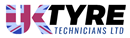 UK TYRE TECHNICIANS LTD