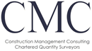 CONSTRUCTION MANAGEMENT CONSULTING LIMITED
