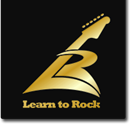LEARN TO ROCK LTD