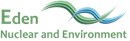 EDEN NUCLEAR AND ENVIRONMENT LTD.