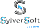 SYLVERSOFT LIMITED