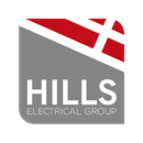 HILLS ELECTRICAL CONTRACTORS LIMITED