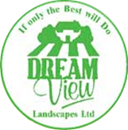 DREAM VIEW LANDSCAPES LTD