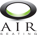 AIR SEATING LIMITED