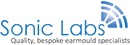 SONIC LABORATORIES LIMITED