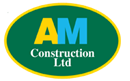 A MOLONEY CONSTRUCTION LIMITED
