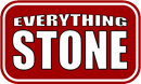 EVERYTHING STONE LIMITED