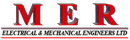 MER ELECTRICAL & MECHANICAL ENGINEERS LIMITED