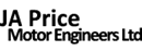 J A PRICE MOTOR ENGINEERS LIMITED