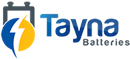 TAYNA LIMITED
