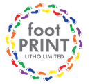 FOOTPRINT LITHO LIMITED
