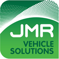 JMR VEHICLE SOLUTIONS LIMITED