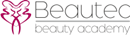 BEAUTEC BEAUTY ACADEMY LIMITED