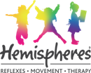 HEMISPHERES MOVEMENT FOR LEARNING LTD