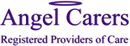 ANGEL CARERS (UK) LTD