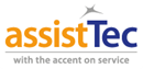 ASSISTTEC LIMITED