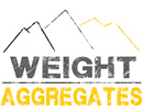 WEIGHT AGGREGATES LIMITED