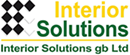 INTERIOR SOLUTIONS GB LIMITED